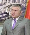 Ambassador Karen Grigorian.jpg