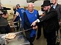 Ambassador visit Kfar Chabad 2018 (40214050354).jpg