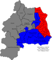 Amber-Valley 2006 election map.png