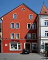 Amberg Salzstadelplatz 1.jpg
