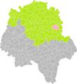 Amboise (Indre-et-Loire) dans son Arrondissement.png