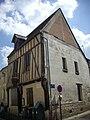 Amboise – 52 rue Rabelais (02).jpg