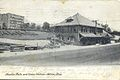 Amelia Flats and Union Station (14091238264).jpg