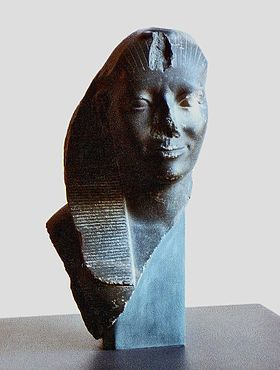 Image illustrative de l'article Amenemhat V