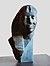 Amenemhat V.jpg