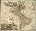 Americae tam septentrionalis quam meridionalis in mappa geographica delineatio (4071871047).jpg