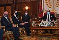 American-Israeli delegation visit to Morocco, December 2020 4278P (50749223762).jpg