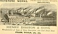 American enterprise. Burley's United States centennial gasetteer and guide (1876) (14596382228).jpg