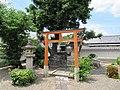 Amidaji Kamigyo-ku 021.jpg