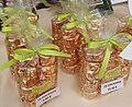 Amiens macarons en sachets 1.jpg