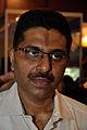 Amit Chaudhuri - Kolkata 2012-05-02 9925.JPG