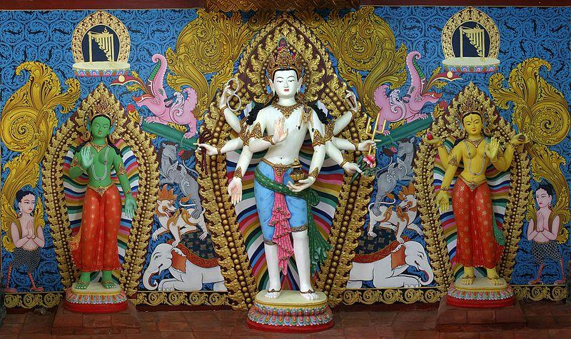 File:Amoghpasha lokeshvara image.jpg