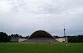 Amphitheater in Vingis Park (7932295190).jpg