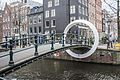 Amsterdam (15873111957).jpg