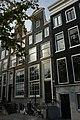 Amsterdam - Prinsengracht 839.JPG