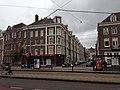Amsterdam - VAK Huidekoperstraat.jpg