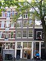 Amsterdam Bloemgracht 45 across.jpg