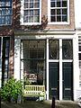Amsterdam Bloemgracht 60 door.jpg