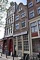 Amsterdam Geldersekade 130 - 1195.JPG
