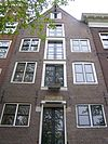 amsterdam lauriergracht 118 top