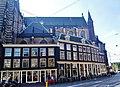 Amsterdam Nieuwe Kerk 1.jpg
