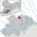 Amtsberg in ERZ.png