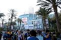 Anaheim Convention Center (17050228551).jpg