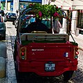 And why not a flourished Lisbon Piaggio TukTuk? (48685229331).jpg