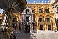 Andalucia 2015 (20975448558).jpg