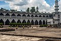 Anderkilla Shahi Jame Mosque (02).jpg