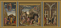 Andrea Mantegna - Trittico - Google Art Project-frame.jpg