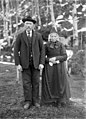 Andreas A. Holsen and Severine K. Holsen, ca. 1905-1915.jpg