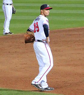 Andrelton Simmons May 22 2014.jpg
