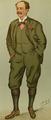 Andrew Murray, 1st Viscount Dunedin.png