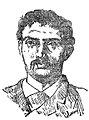 Andrieux, Alexandre (Cri du peuple, 1885-09-16).jpg