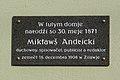 Andritzki-Haus-Panschwitz-Tafel.jpg