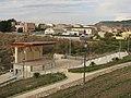 Anfiteatro Comunale - panoramio.jpg
