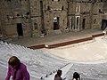 Anfiteatro romano^^ - panoramio.jpg