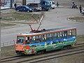 Ang tram 170.JPG