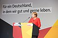 Angela Merkel - 2017248174439 2017-09-05 CDU Wahlkampf Heidelberg - Sven - 1D X MK II - 267 - AK8I4520.jpg
