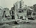 Angeli - Roma, parte I - Serie Italia Artistica, Bergamo, 1908 (page 49 crop).jpg