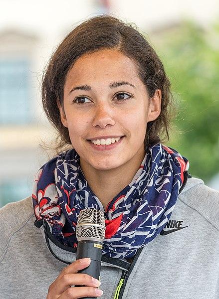 File:Angelica Bengtsson in 2015-3.jpg