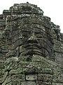 Angkor-112164.jpg