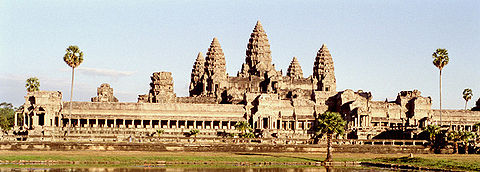 Angkor-Vat West.jpg