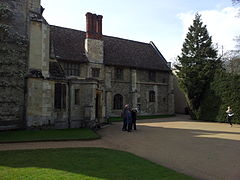 Anglesey Abbey 004.jpg