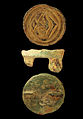 Anglo-Saxon button brooch.jpg