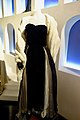 Anita Ekberg's Costume from La Dolce Vita, Cinecittà Studios (31871154167).jpg
