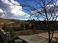 Ankara, Turkey - panoramio (32).jpg