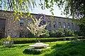 Ankara Üniversitesi 27.jpg