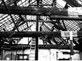 Ankerbalken en dakconstructie - Huizen - 20456629 - RCE.jpg